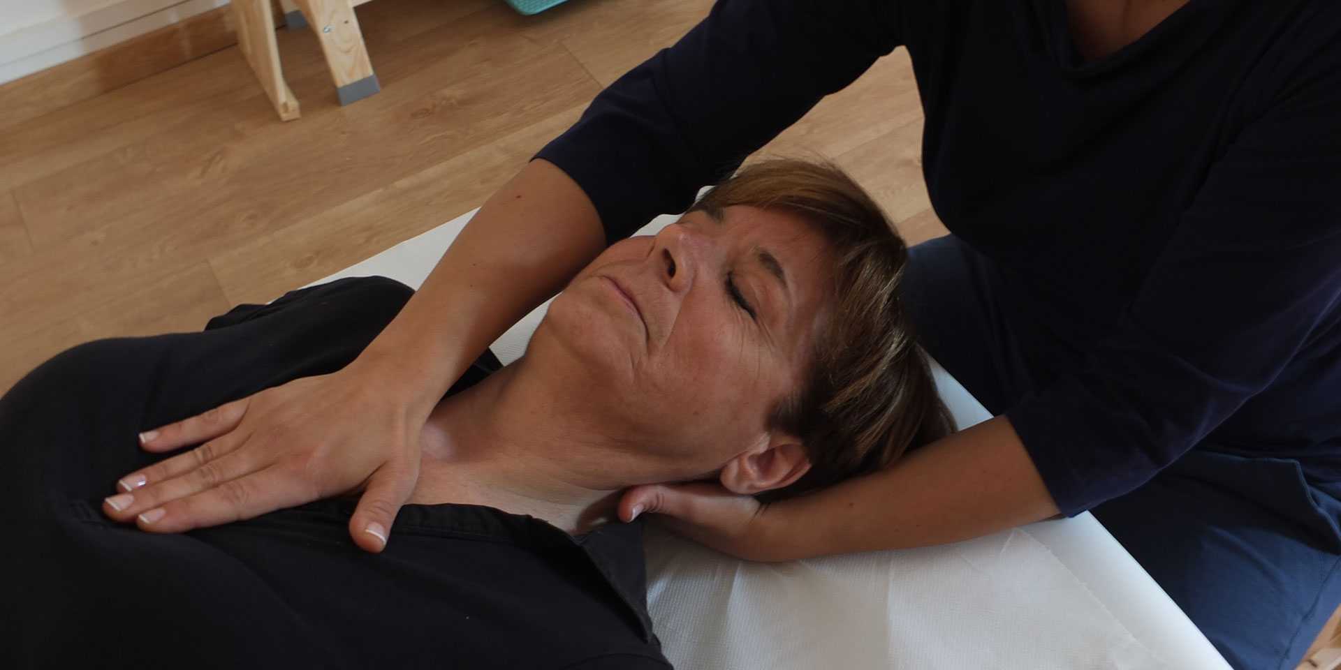 fisioterapia-1